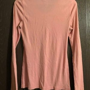 Maurices Tops - Long sleeve tee